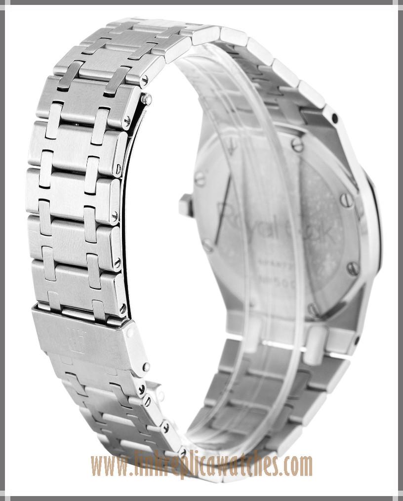 Audemars Piguet Replica Royal-oak Watches,High Quality Replica Watches